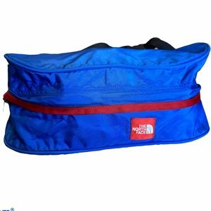 The North Face Hip Sack Zippered Pouch